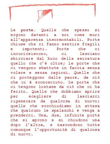 .12.LePorte