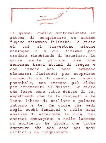 _9.LaGioia