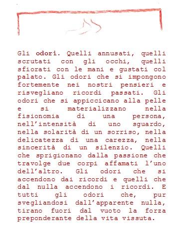 .13.GliOdori