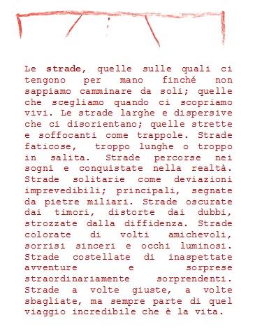 _18.LeStrade