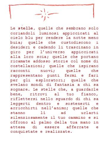 _19.LeStelle