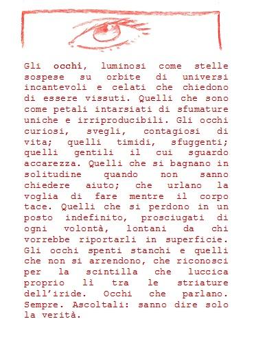 _21.GliOcchi