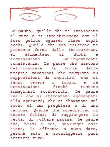 .7.LePaure