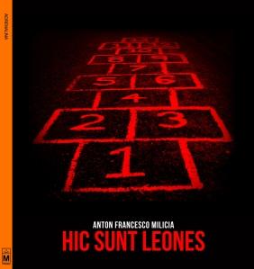 web-copertina-hic-sunt-leones