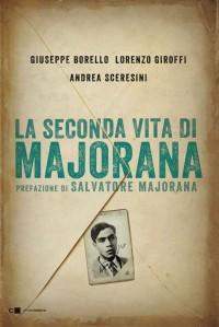 La seconda vita di Majorana_PIATTO