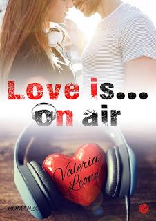 love is on air_davanti