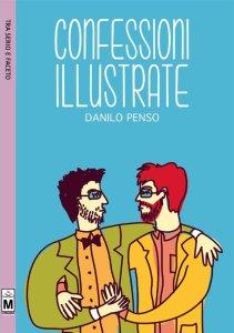 confessioni-illustrate-9788899964436