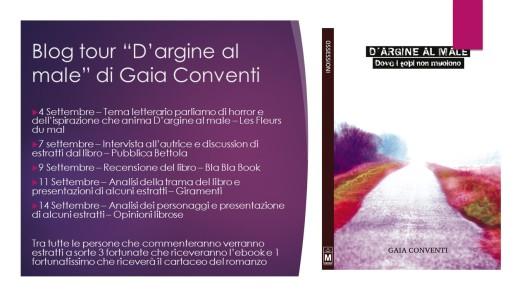 Blog_dargine