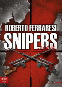 COVER-Snipers-RGB-low-res-per-il-web-NPE