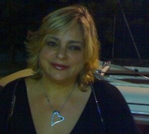 Rita-Angelelli-