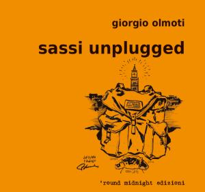 sassi-unplugged-olmoti