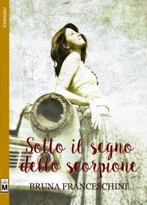 segno_scorpione-web