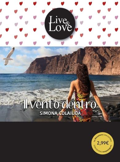 Nuovo_liveLove_template_14mm